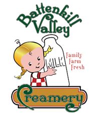 Family Farm Fresh - Battenkill Valley Creamery